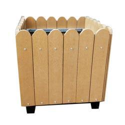 休闲椅|衡阳休闲椅|泉景轩木制品图片