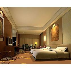 深圳方块地毯、方块地毯、原野、华德地毯公司(优质商家)图片