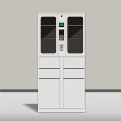 鐵柜子,強固,宿舍鐵柜子圖片