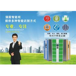 深圳文件柜,多功能文件柜,强固(多图)图片