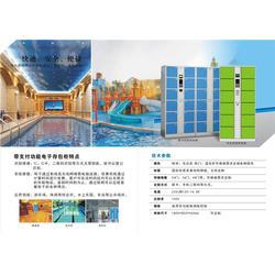 强固_广州储物柜_2013新款储物柜图片