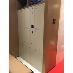 不锈钢柜子报价,深圳柜子,强固图片