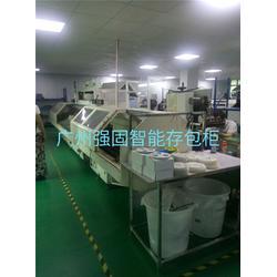 益阳电子柜,强固(在线咨询),电子柜厂家图片