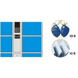 邵阳电子柜、强固(优质商家)、条码电子柜图片