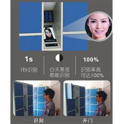 电子柜锁,邵阳电子柜,强固图片