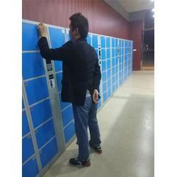 强固|东莞保管柜|直销电子密码保管柜图片