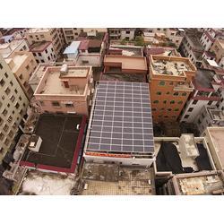 莱芜太阳能光伏|中荣光伏能源|太阳能光伏逆变器图片