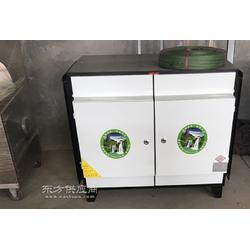 油烟净化器 其源盛 厂家直销 分离油烟 值得选购图片