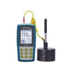 里氏硬度計-中旺精密,硬度計制造廠家-里氏硬度計工廠圖片