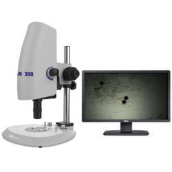 顯微鏡-中旺精密-顯微鏡圖片