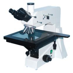 顯微鏡原理,顯微鏡,中旺精密圖片