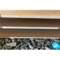 民心钢材(查看)_优质nm400耐磨板供应商销售图片