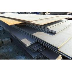 济钢耐高温Q345R容器板销售公司、山东民心钢材(优质商家)图片
