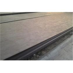 q355nh耐候板生产商、山东民心钢铁(在线咨询)图片