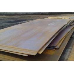 q355gnh耐候板 保质量,q355gnh耐候板,民心钢铁图片