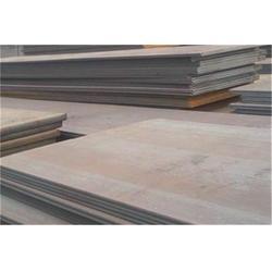山东耐候加工(查看)、q355nh耐候板现货供应商图片
