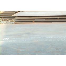 宝钢mn13高锰钢板的制造/技术要求,山东民心钢铁图片