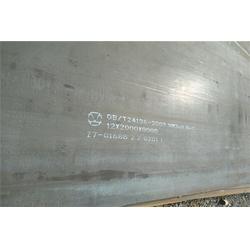 山东民心钢铁(多图)|采购nm360耐磨板应该去哪?图片