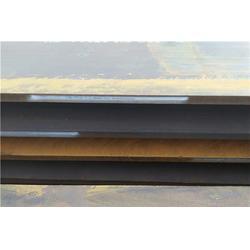 nm500耐磨板报价、山东民心钢铁(在线咨询)图片