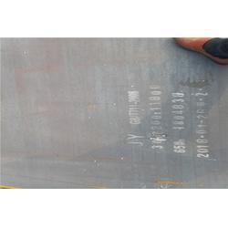 鞍钢65mn弹簧钢板图文介绍,山东鞍钢图片
