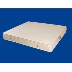 【富魄力】_椰棕床垫品牌招商_椰棕床垫招商图片