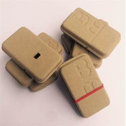 手機內托廠-珠海手機內托-綠優紙制品有限公司圖片