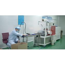 广州市迪梵(图)、洗衣凝珠加工源头厂家、荆州洗衣凝珠加工图片