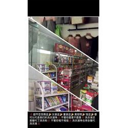 洗衣凝珠加工厂家直销-洗衣凝珠加工-广州市迪梵(查看)图片
