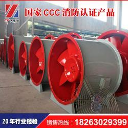 PYHL高温双速排烟风机、双速排烟风机、厂家报价图片