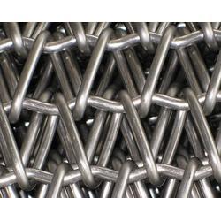 不锈钢网带、扬州链寶泉、海南不锈钢网带厂图片