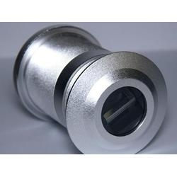 硬质阳极氧化_阳极氧化_宝久铝制品(查看)图片