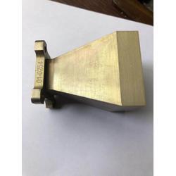 防静电硬质氧化-防静电氧化-宝久铝制品图片