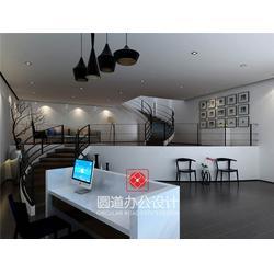 辦公室設計-辦公室設計公司-辦公室設計公司圖片