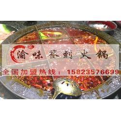 火锅加盟排行图片