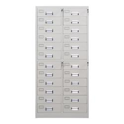 铭祖办公家具文件柜(图)、保密文件柜、文件柜图片