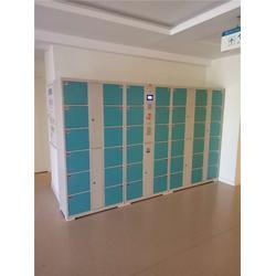 36门电子存包柜,长寿区电子存包柜,铭祖实业图片