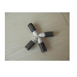 福州锭带、捻线机专用锭带、亚欣机械(优质商家)图片