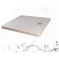 河北床垫生产厂家|张家口床垫|【富魄力】图片