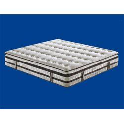 洛阳品牌床垫,河南品牌床垫定做,【富魄力】(优质商家)图片