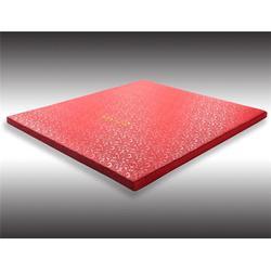 【富魄力】(图),安徽床垫厂家,马鞍山床垫图片