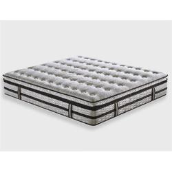河南宾馆床垫厂家 ,河南宾馆床垫,【富魄力】图片