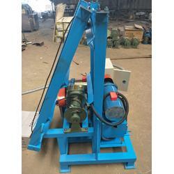 打井机设备专业生产厂家 打井机低多少钱一台图片
