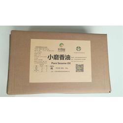 丰香园芝麻食品(图)|香油代加工厂家|香油代加工图片