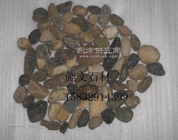 灰色文化石黄砂岩蘑菇石黄色蘑菇石厂家图片