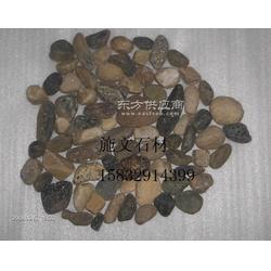 灰色文化石芝麻黄文化石灰色蘑菇石厂家