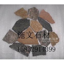 灰色文化石黄砂岩文化石灰色文化石厂家图片