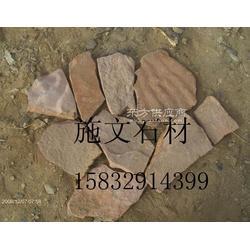 灰色文化石灰石英文化石黄色文化砖厂家图片