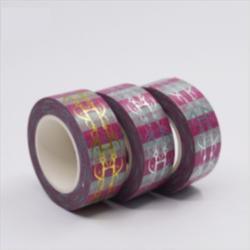 宝仕锐莱(图)、供应和纸胶带、和纸胶带图片