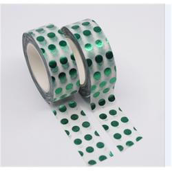 和纸胶带印刷,宝仕锐莱(在线咨询),和纸胶带图片