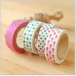 什么是美纹纸胶带 宝仕锐莱(在线咨询) 美纹纸胶带图片